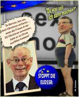 FW-eu-verbote-1_626x762