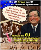 FW-eu-will-deutsches-geld