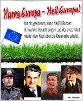FW-eudiktatur-grasnarbe_554x673