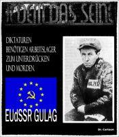 FW-eudssr-gulag