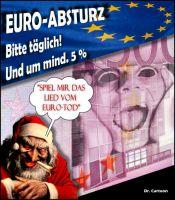 FW-euro-absturz