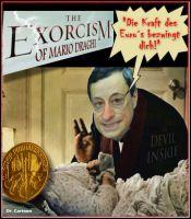 FW-euro-draghi-exorzismus