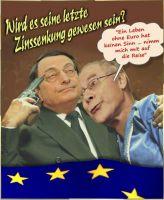 FW-euro-draghi-zinsen_624x760