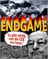 FW-euro-endgame-1_597x727