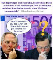 FW-euro-geld-zitat