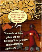 FW-euro-lettland_591x720