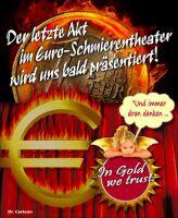 FW-euro-letzter-akt_610x743