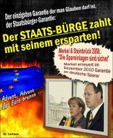 FW-euro-merkel-garantie