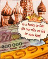 FW-euro-rubelzone_599x729