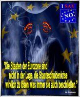FW-euro-staatsschuldenkrise