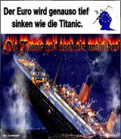FW-euro-titanic-2012