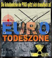 FW-euro-todeszone-2012