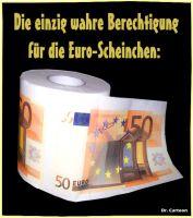 FW-euro-toilettenpapier