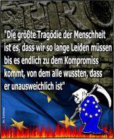FW-euro-tragoedie-1_581x708