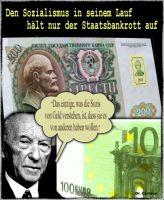 FW-euro-vs-rubel