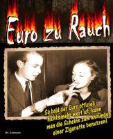 FW-euro-zu-rauch_614x749