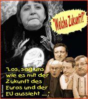 FW-euro-zukunft-wahrsagerin