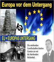 FW-europa-vor-untergang