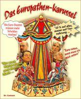 FW-europathen-karussel-1_597x728