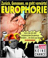 FW-europhonie