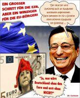 FW-ezb-fuenf-euro-neu