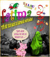 FW-fatima-karneval