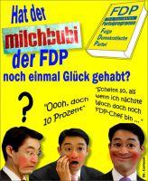 FW-fdp-glueck-gehabt