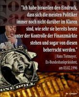 FW-finanzmaerkte-kontrolle-politiker