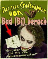 FW-fledermaus-wappen_626x762