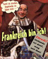 FW-frankreich-hollande-1_622x759