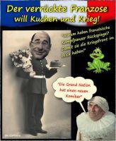 FW-frankreich-hollande-kuchen-krieg_624x760