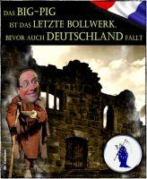 FW-frankreich-letztes-bollwerk