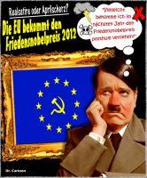 FW-friedensnobelpreis-eu