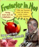 FW-frutarier-1_613x747