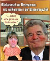 FW-gauck-merkel-bananenrepublik_607x739