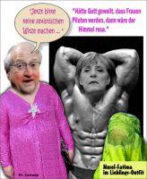 FW-gender-wahnsinn-2