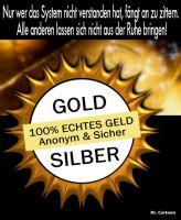 FW-gold--anti-zitterer