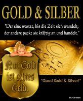 FW-gold-999er