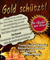 FW-gold-au--3_591x720