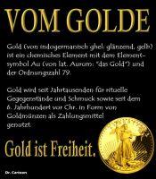 FW-gold-au-2