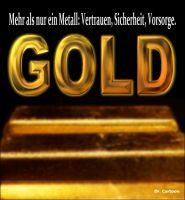 FW-gold-believe-1