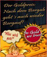 FW-gold-berg-und-talfahrt_620x755