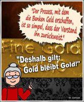 FW-gold-bleibt-gold-2_597x723