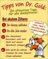 FW-gold-drinnen-bleiben_626x762