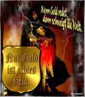 FW-gold-echt-schild-3