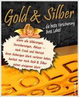 FW-gold-echte-versicherung
