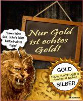 FW-gold-echte-waehrung-1