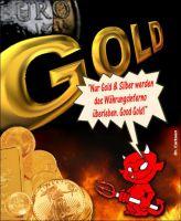 FW-gold-flammen_616x751