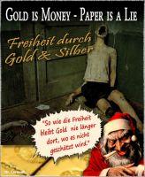 FW-gold-freiheit-1