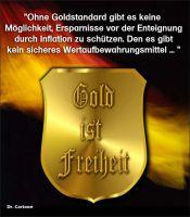 FW-gold-freiheit-schild